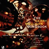 The Gerry Mulligan Songbook lyrics