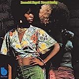 Street Lady (1973)