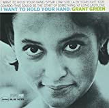 I Want To Hold Your Hand (1965)