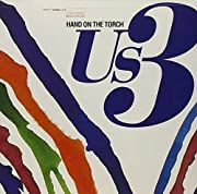 Hand On The Torch de Us3