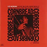 Cornbread (1965)