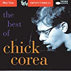 The Best of Chick Corea [sound recording] by…