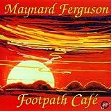 Footpath Cafe lyrics