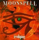 Irreligious (1996)