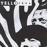 Zebra (1994)