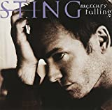 Mercury Falling (1996)