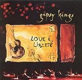 Love & Liberte (1993)
