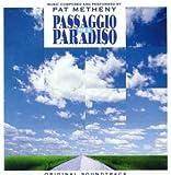 Passaggio Per Il Paradiso lyrics
