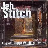 Original Ragga Muffin (1975 -77) lyrics