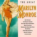 The Great Marilyn Monroe (1996)