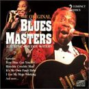 Original Blues Masters