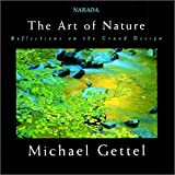 The Art of Nature: Reflections on the Grand Design lyrics