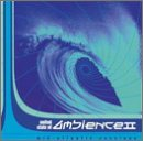 United State of Ambience 2 by Various…