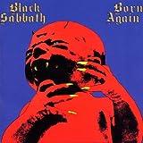 Born Again (1983)