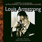 Gold Collection by Louis Armstrong