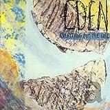 Eden (1984)