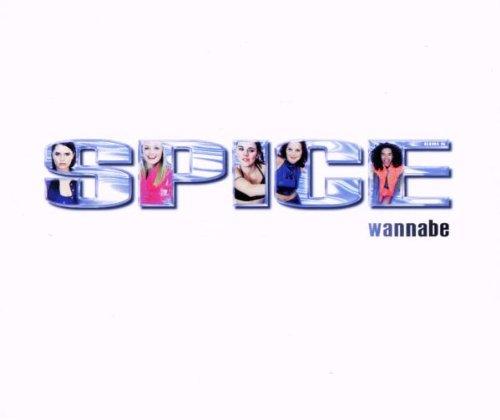 Wannabe [UK]