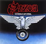 Wheels Of Steel (1980)