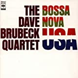Bossa Nova USA (1963)