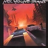 Trans (1982)