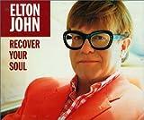 Recover Your Soul lyrics