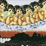 Japanese Whispers (1983)