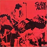 Slade Alive! (1972)