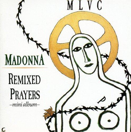 Remixed Prayers