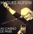 au casino de Paris lyrics