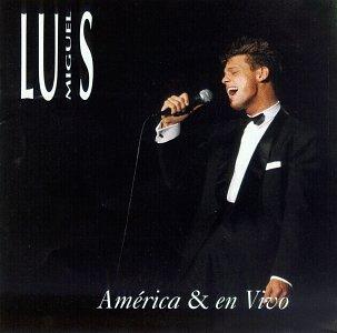 America & En Vivo