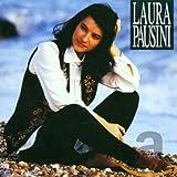Laura Pausini [Spanish]