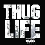 Thug Life - Volume 1 (1994)