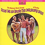 Here We Go 'Round The Mulberry Bush [Soundtrack] (1968)