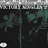 Victory Singles Volume II lyrics