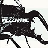 b05124ae137ea7 Mezzanine:Rock is not dead.:So-netブログ