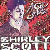 All Tore Down lyrics Shirley Scott