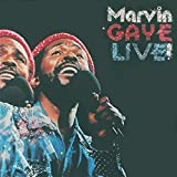 Live [Motown-Remastered]