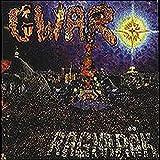 RagNaRok (1995)