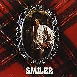 Smiler (1974)