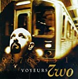 Voyeurs (1997)