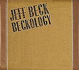 Beckology (1991)