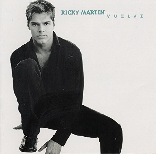 Download ebook ricky me martin