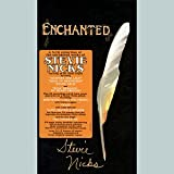 The Enchanted Works Of Stevie Nicks (1998)