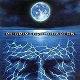 Pilgrim (1998)