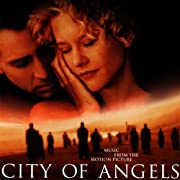 City Of Angels: Music From The Motion…