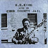 Live In Cook County Jail (1971)