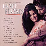 Hope Floats: Music from the Motion Picture (Album) by Various Artists