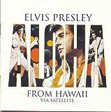 Aloha From Hawaii Via Satellite (1973)