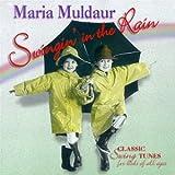Swingin' In The Rain (1998)