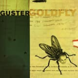 Goldfly (1997)